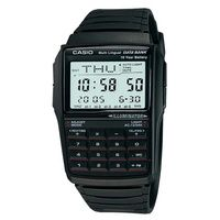 Casio Data bank DBC-32-1A ORIGINAL HARGA RESELLER