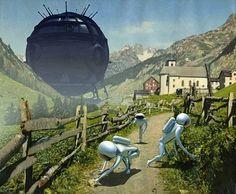 Ball love it! #ecrafty