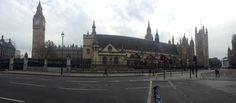 #london #housesofparliament #bigben