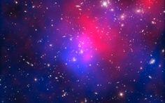 RENOVAÇÃO: A verdadeira cor da Via Láctea, mais planetas são ...