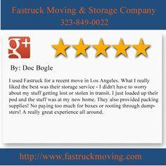 Fastruck Moving & Storage Company 11818 Riverside Dr Ste 118 Valley Village, CA 91607 (323) 849-0022  http://www.fastruckmoving.com/pasadena-movers/