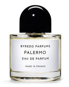 Palermo Eau de Parfum, 100 mL - Byredo