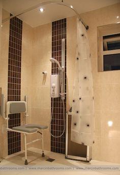 65 best senior bathroom images | accessible bathroom
