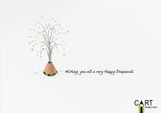 Happy Diwali http://www.cartcommunication.com