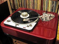 Latest posts of: vinylforever-hk