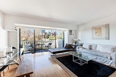 Apartment vacation rental in West Hollywood from VRBO.com! #vacation #rental #travel #vrbo