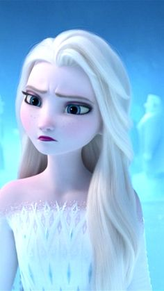 me when my mom tells me that it is my day for dishes but I know it's not. Frozen Disney, Princesa Disney Frozen, Rapunzel Disney, Frozen Movie, Elsa Frozen, Disney Princess Pictures, Disney Princess Art, Disney Pictures, Disney Art