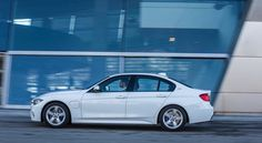 The All-Electric BMW 3-Series is coming this fall?! http://autoweek.com/article/rumormill/bmw-rumored-release-all-electric-3-series-fall