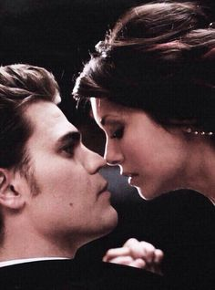 REALLY like this one b/c you can't tell if it's katherine or elena so one pic works for both.