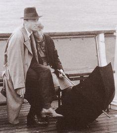 tim roth (1900)-bloody love this film!!!