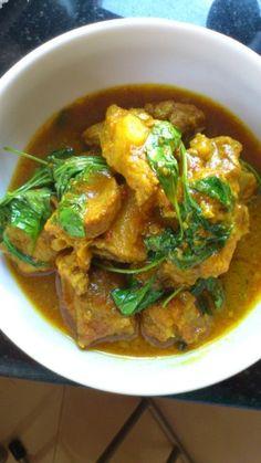 42 Ideas For Soup Recipes Shrimp Noodles Thai Recipes, Clean Recipes, Soup Recipes, Cooking Recipes, Thai Food Menu, Best Thai Food, Thai Dishes, Food Dishes, Baked Feta Recipe
