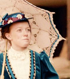 Anne with an E — ginervaweasley: Anne + her new outfits -requested. Lucas Jade Zumann, Amybeth Mcnulty, Gilbert And Anne, Anne With An E, Gilbert Blythe, The Avengers, Anne Shirley, Cuthbert, Braveheart