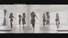 Tap Dancers' Tribute to Prince | ABC News
