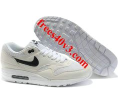 Nike Air Max 1 Mens : Authentic Nike Shoes For Sale, Buy Womens Nike Running Shoes 2014 Big Discount Off Nike Air Max 87, Air Max 1, Cheap Nike Air Max, Nike Air Max For Women, Mens Nike Air, Nike Men, Nike Shoes For Sale, Nike Free Shoes, Nike Shoes Outlet