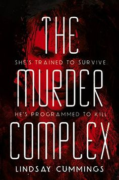 The Murder Complex by Lindsay Cummings http://www.amazon.com/dp/0062220012/ref=cm_sw_r_pi_dp_HuBIvb080AWNY
