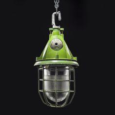 Green Conical jpeg.jpg