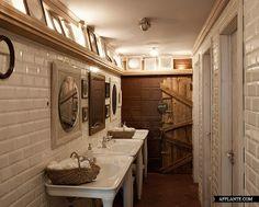 35 best cool & cozy lofts images beautiful space loft loft