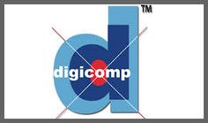 Digicomp a leading laptop repair station for major laptop manufacturers have implemented QMS and OHSAS through GQS