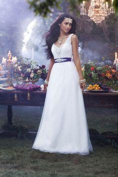 vestido-de-noiva-disney-001