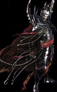 Archon (WH 40000),Dark Eldar,Warhammer 40000,warhammer40000, warhammer40k, warhammer 40k, ваха, сорокотысячник,фэндомы