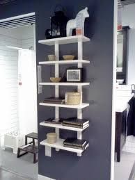 ikea varde wall shelf hack. this is exactly what i want to do for ... - Cucina Varde Ikea