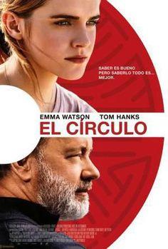 Cinelodeon.com: El círculo. James Ponsoldt.
