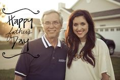 Happy Father's Day!   PARKER ETC - Parker Etc  photo credit :: eric ryan anderson