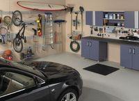 Cape Cod Custom Closets - Storage Solutions - Closet Organization Systems | Expert Closets
