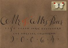 plurabelle-calligraphy-mr_and_mrs_baer
