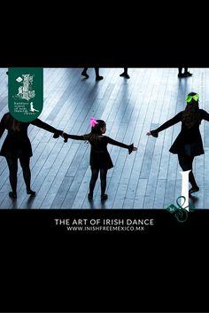 "📜 ""The best way to predict your future is to create it."" — Abraham Lincoln. 🖋  👍 #InishfreeMexico™🇲🇽 Tania Martínez | Photo Cred: Enid Hernández/ EH + ƒotografía 👯 #TEAMinishfree 💚 Inishfree School of #IrishDancing 👍 #CDMX 🍀 #Academia de #DanzaIrlandesa 🇲🇽 #InishfreePedregal - #InishfreeToluca 😊 #IrishDanceMexico 👉 #WINishfree #IrishDance #Danza #Dance 👣 #DanzaIrlandesaMexico 📸 #EHfotografia"