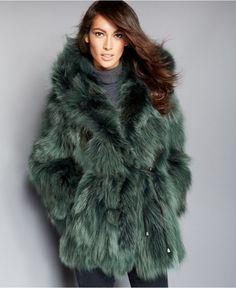 the-fur-vault-green-hooded-coyote-fur-parka