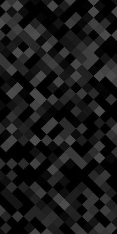 336 Square Patterns (AI - EPS - SVG - JPG 5000x5000) #VectorBackground #graphicresource #graphic #design #designresources #GraphicDesign #graphic #background #designs #designbundles #VectorDesigns #BackgroundGraphics #VectorIllustration #backdrop #VectorGraphic #graphicdesign #vector #design #BackgroundDesigns