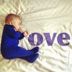 Love ~ so adorable!