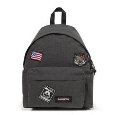 eastpak Rucksack en beste van 14 afbeeldingen Backpack Backpacks qWagSn16w