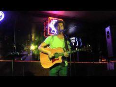 2014 Las Vegas LoopFest: Daniel Park - 8th Tune