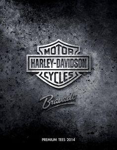 477 best hd images in 2018 harley davidson bikes harley davidson