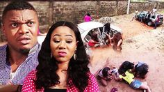 LADIES ON ASSIGNMENT - SEASON 2 - NIGERIA MOVIES 2017 LATEST | AFRICAN M...Chief Agbalanga ( Clem Ohameze) is a deadly and a wicked man he has created so much enemy for himself that makes him believe he is untouchable,he has turned his life into a battle field as he kills any one that crosses his path....Who will stop him?