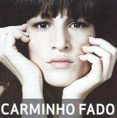 UK pressing of the debut album from the Portuguese vocalist. Cd Album, Debut Album, Music Film, Music Games, Portuguese Words, Baker And Taylor, Portugal, Cool Things To Buy, Youtube