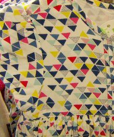 print & pattern: KIDS DESIGN - bhs