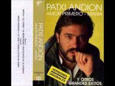 Patxi Andion El Maestro Version Original