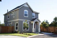 Top 5 Homeowner Tax Breaks