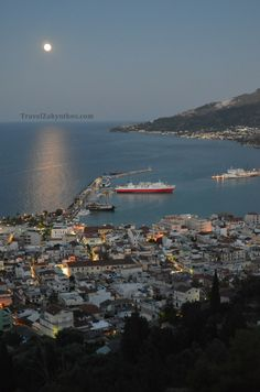 Zakynthos island, places must see if you visit Zante!!! www.travelzakynthos.com http://www.travelzakynthos.com/index.php?main_page=document_general_info&cPath=8_40&products_id=73&language=el