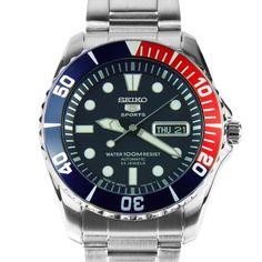 Chronograph-Divers.com - Seiko 5 sports watch SNZF15J, S$170.54 (http://www.chronograph-divers.com/seiko-snzf15j1-watch/)