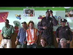 Grown Ups 2: Behind-the-Scenes Footage --  -- http://wtch.it/z4tlU