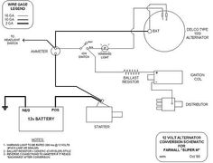 allis chalmers ca 12 volt wiring diagram images gallery of allis chalmers ca 12 volt wiring diagram 12valt jpg 560×428