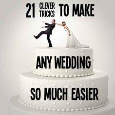 Hochzeitsplanung