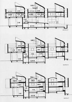 nexus housing rem koolhaas - Google 搜尋