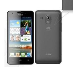 Huawei G520 Dual Sim Quad-Core MT6589 1.2GHz 4.5 inch IPS Android 4.1 GPS WCDMA Smartphone - http://topcellulardeals.com/?product=huawei-g520-dual-sim-quad-core-mt6589-1-2ghz-4-5-inch-ips-android-4-1-gps-wcdma-smartphone
