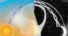 Toate bolile sunt cauzate de gândurile negative care în timp îmbolnăvesc organele