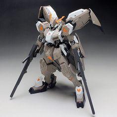 HG 1/144 Gundam Gusion Rebake Full City // Modeled by zgmfxg  Follow us on Facebook!  #buildfighters #bandai #gunpla #mobilesuit #mecha #manga #anime #toys #toy #otaku #plamo #plasticmodel #hobby #toyphotography #art #toyplanet #toyartistry #nerd #geek
